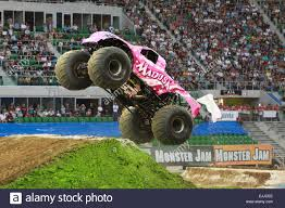 Monster Jam Truck Madusa Stock Photos & Monster Jam Truck Madusa ... Krysten Anderson Carries On Familys Grave Digger Legacy In Monster Jam Twitter Big News The World Of Monsterjam With Jam Wallpaper Gallery Hillary Chybinski Like Trucks A Preview Cake Crissas Corner To Provide Tionpacked Show At Nrg Stadium Abc13com Triple Threat Series Sap Center San Francisco Wallpapers High Quality Download Free Hot Wheels Inferno 124 Diecast Vehicle Shop 10 Things Know About Eertainment Life The
