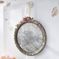 منافق يقوم باعمال المنزل مستنقع loberon spiegel
