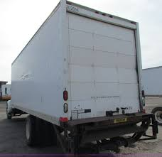 2000 International 4700 24' Box Truck | Item E8210 | SOLD! J... Mercedes 75 Tonne Truck Hire In Glasgow Box Advertising Wrap Fort Lauderdale Florida For Gold N Buy A New Or Used Chevrolet Gmc And Buick Sales Near Laurel Ms Where Can I Buy The 2016 Ford F650 F750 Medium Duty Truck Anyone Ever A Penske Page 2 Vehicles 17 Elegant Hino Landscape Sale Ideas American Simulator Steam Cd Key Pc Mac Linux Now 2006 Intertional 4300 Single Axle Sale By Arthur Signfactor Of Myers Food Trucks Efe 22902 Bedford Tk Van Sell Review Free Price Guide