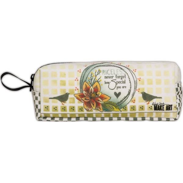 Wendy Vecchi Designer Accessory Bag