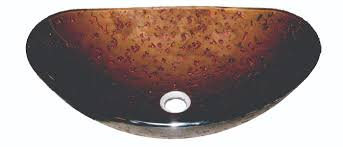 Syverson Tile Stone Sioux Falls Sd by Sinks Sinks U0026 Accessories Syverson Tile U0026 Stone