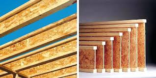 Faux Wood Beams Home Depot Engineered I Joist Benefits Best Ideas