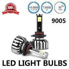 headlights for 2009 acura mdx ebay