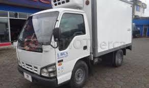 Patio Tuerca Ecuador Camiones by Patio Tuerca Ecuador Camiones Nhr Modern Patio U0026 Outdoor