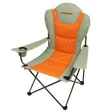 Buy Fridani FSO 108 - Foldable XXL Camping Chair, Fully Padded, Cup ... 22x28inch Outdoor Folding Camping Chair Canvas Recliners American Lweight Durable And Compact Burnt Orange Gray Campsite Products Pinterest Rainbow Modernica Props Lixada Portable Ultralight Adjustable Height Chairs Mec Stool Seat For Fishing Festival Amazoncom Alpha Camp Black Beach Captains Highlander Traquair Camp Sale Online Ebay