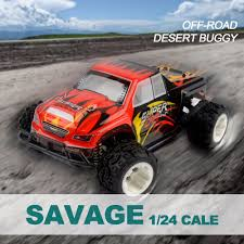 Hobby Monster Truck WLtoys A212 A222 A232 RC Car 1/24 Hight Speed ... Rc Nitro Gas Truck Hsp 110 24g 4wd Rtr 88042 Rchobbiesoutlet Remote Control Car Electric Monster Truck Offroad Racing Hail To The King Baby The Best Trucks Reviews Buyers Guide Cars Full Proportion 9116 Buggy 112 Off Road Redcat Volcano Epx 24ghz Redvolcanoep94111bs24 Rgt Racing Scale 4wd Rock Crawler Climbing Trigger At Bigfoot 4x4 Open House Axial Releases Ram Power Wagon Photo Gallery 70kmhnew Arrival 118 Jjrc A979b Radio Dragon Light System For Short Course Pkg 2 Tamiya Lunch Box Van Kit Towerhobbiescom