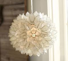 Pottery Barn Kitchen Ceiling Lights by Shop Our House Room By Room Pottery Barn And Pendants