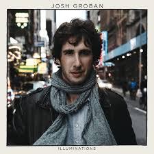josh groban biography history allmusic