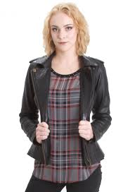 faneema riva black leather jacket u2013 faneema lambskin leather
