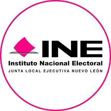 Novedades De Tabasco Instalará El INE 2 Mil 920 Casillas