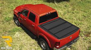 BAKFlip MX4 Tonneau Cover Product Review On A 2012 Dodge Ram 1500 ... Amazoncom Bak Industries 1621 Truck Bed Cover Automotive Hard Tonneau Covers Zen Cart The Art Of Ecommerce 26302bt 19972003 Ford F150 With 8 Bakflip Cs Tri Fold Auto Depot Csf1 Contractor Bak Official Bakflip Store Bakflipcom F1 Folding Review Hd Heavy Duty Bakbox Tool Box For Tonneaus Mx4 Matte Fast Shipping Barq View Product