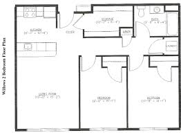 Maronda Homes Baybury Floor Plan by Maronda Homes Floor Plans Maronda Homes Floor Plans Sunbury