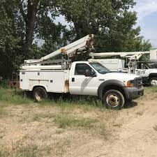 Ford F450 XL Super Duty W/Altec Bucket Truck | 212 Equipment Altec Unveils Dualentry Tilt Cab For Boom Trucks 2008 Ford F550 4x4 At37g Bucket Truck C36498 With Lift Great Deal New And Used Available Inventory Inc Gmc C7500 81 Gas 60 Altec Boom Chip Dump Box Forestry Bucket 2009 Intertional Durastar Ta60 Big 2012 Intertional Terrastar Cocoa Fl 122360679 Ac45 Crane Youtube 134 Scale Die Cast 2005 F450 Drw 31 Foot Platform 2007 Am857mh For Sale Spokane Wa 5003