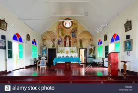 100 Church Interior Design Small Stock Photos Small