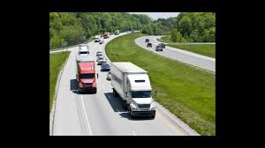 Big Truckers Run Bigger Risk | Science | AAAS Pretrip Inspection For Ohio Cdl Test Youtube Jeff Kahooilihala Director Of Safety J Rayl Transport Inc Professional Truck Driver Institute Home Great Lakes Trucking School Best Image Kusaboshicom Burien Accident Lawyers Big Rig Crash Attorney Wiener Lambka Mds Blog Kottke The Premier Driving Cstruction And Oilfield Hiring Event General Agency Cost 39 Facts Images Colorful Bold Company Logo Design