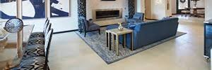 residential tile slab projects arizona tile