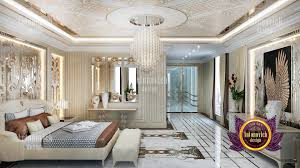 100 Modern Luxury Bedroom Bedroom Decor Antonovich Design USA