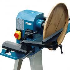 w382 wl 18 swivel head wood lathe for sale east tamaki