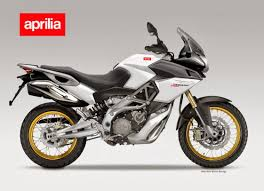 Aprilia Pegaso 750 Trail Concept Would Utilize The Dorsoduro 750cc Powerplant And Caponord 1200 Styling
