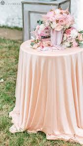 Taffeta Tablecloth 120