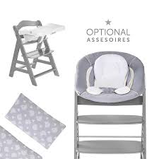 Hauck Beta+ Wooden Highchair Alpha Bouncer 2 In 1 White ... Hauck High Chair Beta How To Use The Tripp Trapp From Stokke Alpha Bouncer 2 In 1 Grey Wooden Highchair Wooden High Chair Stretch Beige 4007923661987 By Hauck Sitn Relax Product Animation 3d Video Pooh Seat Cushion For Best 20 Technobuffalo Plus Calamo Grow With You Safety 1st Timba Wood
