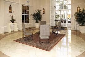 granite and marble floors in naples fl