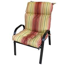 Cheap Seat Cushions For Chairs Best 25 Patio Cushions Clearance