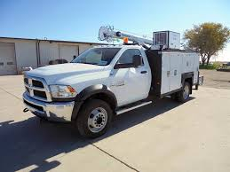 2018 Dodge Ram 5500, Columbus MS - 5002194434 ... Best Commercial Trucks Vans St George Ut Stephen Wade Cdjrf New Ram 4500 Pricing And Lease Offers Nyle Maxwell Chrysler Dodge Alinum Truck Beds Alumbody Month Test Commercial Youtube 2017 Lineup Ram Paul Sherry In Piqua Ohio Official Super Bowl Icelandic Vikings We Promaster Food Van Nissan Sentra Nismo Fixing A Effective Ads Creative Ads Pinterest Crafts Charger Good Brothers Nashua Nh Allen Mello