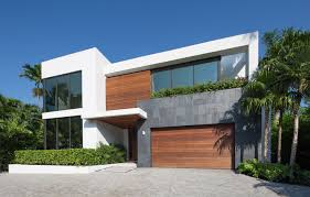 100 Modern Miami Homes Best Custom Home Builders DesignBuild In With Photos