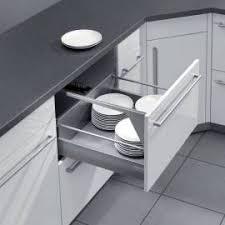 seche torchon cuisine porte torchons coulissant aimanté accessoires de cuisines