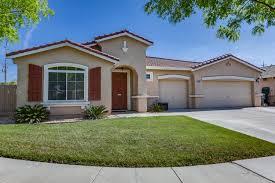 100 Houses For Sale Los Banos Ca Real Estate Homes For PMZcom