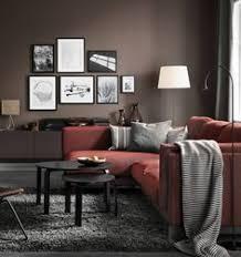 Ikea Living Room Ideas 2017 by Höstpalett Ikea Sverige Livet Hemma Pallets Living Rooms