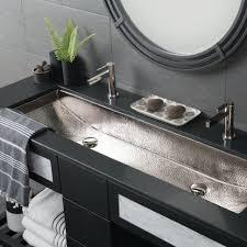 drop in bathroom sink sizes bathroom sink drop in bathroom sinks modern bathroom sinks