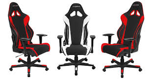 best gaming chair 2017 the complete guide pro gaming chairs