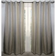 Country Curtains Marlton Nj Hours by Curtains Costco U2013 Curtain Ideas Home Blog