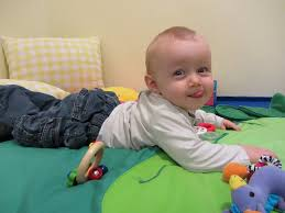 température idéale pour chambre bébé chambre bébé température raliss com