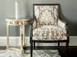 Used Ethan Allen Wingback Chairs by Ethan Allen Bedroom Furniture Best Home Design Ideas