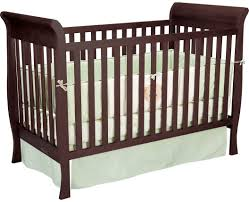 mattress sale Bed Bath And Beyond Air Mattress Sears Returns