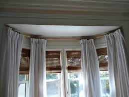 curtains flexible shower curtain track flexible curtain track