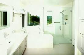 Bathroom Designer Tool Bathroom Design Bathroom Interior Design With ... Simple Decorating Ideas Warm Free Room Design Software Mac Os X Bathroom Designer Tool Interior With House Plans Software New Extraordinary Home Depot Remodel Designs For Small Spaces In India Unique Programs Beautiful Cute 3d Kitchen Cabinet Southwestern And Decor Hgtv Pictures 77 About Find The Best Loving Tile Trend