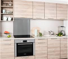 cuisine meuble bois meubles cuisine bois brut meuble cuisine bois design meubles de