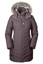 15 Best Women's Winter Coats 2017 - Warm Winter Jackets For Women ... Clothing Women 11fl20 At 6pmcom Larkin Mckey Womens Canvas Barn Coat 141547 Insulated Jackets Ll Bean Adirondack Field Jacket Medium Corduroy Woolrich Dorrington Long Eastern Mountain Sports Flanllined Plus Size Coats Outerwear Coldwater Creek Petite Nordstrom Tommy Hilfiger Quilted Collarless In Blue Lyst Patagonia Mens Iron Forge Hemp Youtube