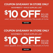 Jcpenneycoupon Hashtag On Twitter 18 Jcpenney Shopping Hacks Thatll Save You Close To 80 The Krazy Free Shipping Stores With Mystery Coupon Up 50 Off Lady Avon Canada Free Shipping Coupon Coupons Turbo Tax Software How Find Discount Codes For Almost Everything You Buy Cnet Yesstyle Code 2018 Chase 125 Dollars 8 Quick Changes Navigation Home Page Checkout Lastminute Jcp Scan Coupons Southwest Airlines February Jcpenney 1000 Off 2500 August 2019 10 Jcp In Store Only Best Hybrid Car Lease Deals Rewards Signup Email 11 Spent Points 100 Rewards