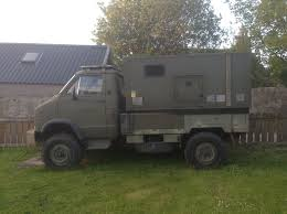 Boughton Reynolds RB44 Unimog 4x4 Truck Army , Make Good Expedition ... Boughton Reynolds Rb44 Unimog 4x4 Truck Army Make Good Expedition Lance 650 Truck Camper Half Ton Owners Rejoice Van Thermal Window Blinds 3 Steps Ton Campers Dodge Trucks Rvs For Sale Rvtradercom Unimog S 4041 Ez 011961 Fernreisemobil Ebay Home Is Where You Lloyds Blog Our Twoyear Journey Choosing A Popup Camper Lifewetravel Deals Skymall Coupon Code 25 Off Pics Photos Of Pickup Tents Rv Supplies Accsories Hidden Hitches Motor Mercedes Benz Unimog 416 Wohnmobil Oldtimerkennz Kompl
