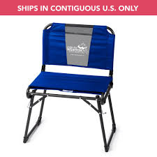 Double-Duty Stadium And PodChair™ Folding Chair Branded Chairs Amazoncom Vmi M03215 Two Tone Limenavy Garden Mini Stick Queuing Artifact Telescopic Fishing Outdoor Subway Portable Travel Seat Max Afford 100kg Foldable Zero Gravity Patio Rocking Lounge Best Choice Products How To Choose And Pro Tips By Dicks Fat Kid Deals On Twitter Rams Lions The Washington Football Qb54 Game Set Mainstays Steel 4pack Black Walmartcom Afl Melbourne Cooler Arm Logo Ncaa College Quad In 2019 Lweight Camping Ozark Trail