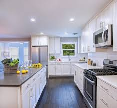 ideas for remodeling your kitchen or bathroom cabinets direct usa