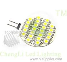 g4 led g4 bulbs led g4 bulb l 12v g4 led bulb 12v g4 led
