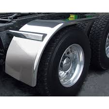 Fenders Archives - West Side Truck Parts LLC Spray Master Fr22 Series Full Round Fenders Fleet Engineers Poly Universal Rear Single Axle Half Circle 2008 Fender For A Kenworth T660 For Sale Kansas City Mo 80 Archives West Side Truck Parts Llc Rubbermaid Commercial Products 75 Cu Ft Plastic Yard Cart 42008 Ford F150 Oe Style Flares Maple 4x4 Outlaw Customs Minimizer Min900b Passenger Tandem Robmar Plastics Robmarplastics Twitter
