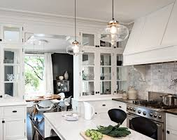 lighting glamorous led kitchen lighting sets eye catching