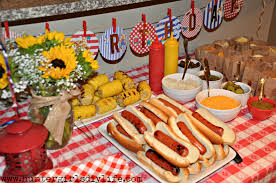 First Birthday Party – Huntergirlsdiylife Best 25 Hot Dog Bar Ideas On Pinterest Buffet Bbq Tasty Toppings Recipes Gourmet Hot Win Memorial Day With 12 Amazing Dog Toppings Organic Grass Teacher Appreciation Lunch Ideas Bar Bratwurst And Jelly Toast Easy Chili Recipe Dogs What Does Your Say About You Psychology Long Weekend Cookout Food Click Create A Joy Of Kosher The Smart Momma Poker Run